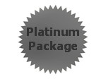 platinum-sticker